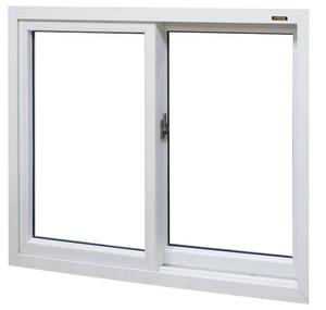 CBMMART Plastic UPVC Windows and Doors