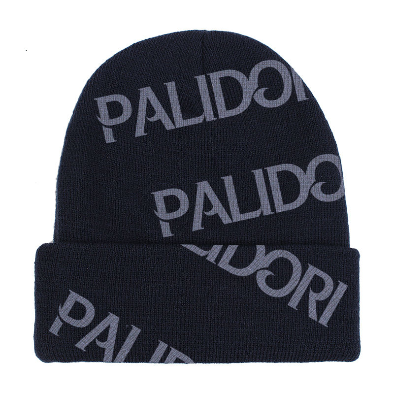 Hot sale cheap beanie cap design your own custom 100% Acrylic sport beanie cap wholesale knitted urban men winter hats