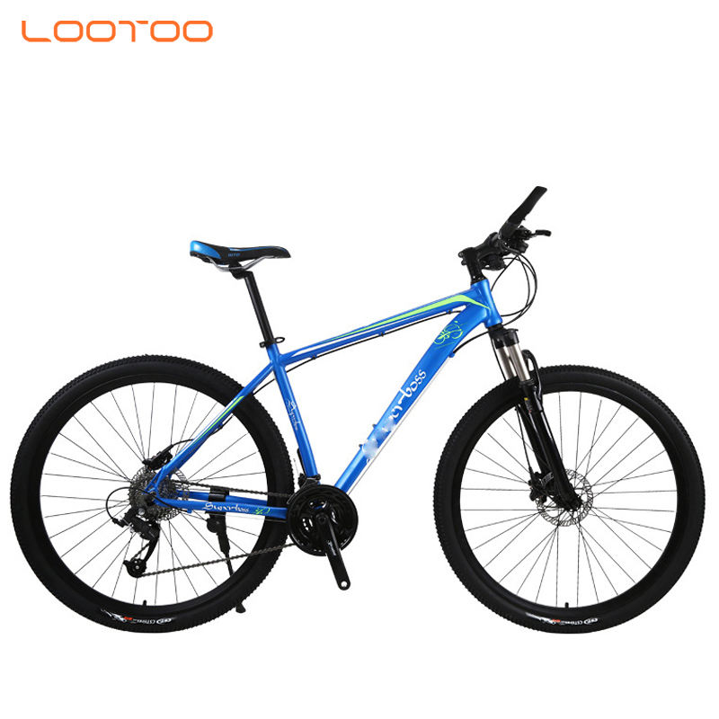 26 inch variable speed shaft driven 7 shock absorbing folding sport cycle mtb 29er bicicletas bicycle mountain bike for men