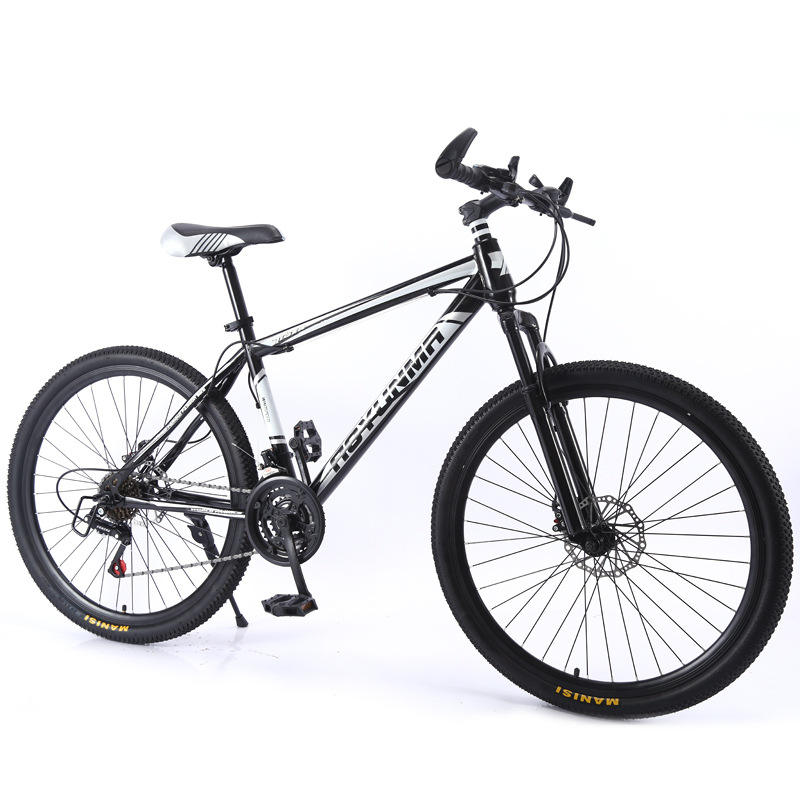 Peerless Bicycle 29 Inch 28 26 Full Suspension Men Down Hill Mtb Mountain Bike for Sale