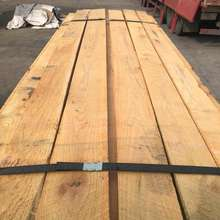 SUPPLY OAK TIMBER/LUMBER/WOOD/Sawn (Square-Edged) Oak/Ash Timber