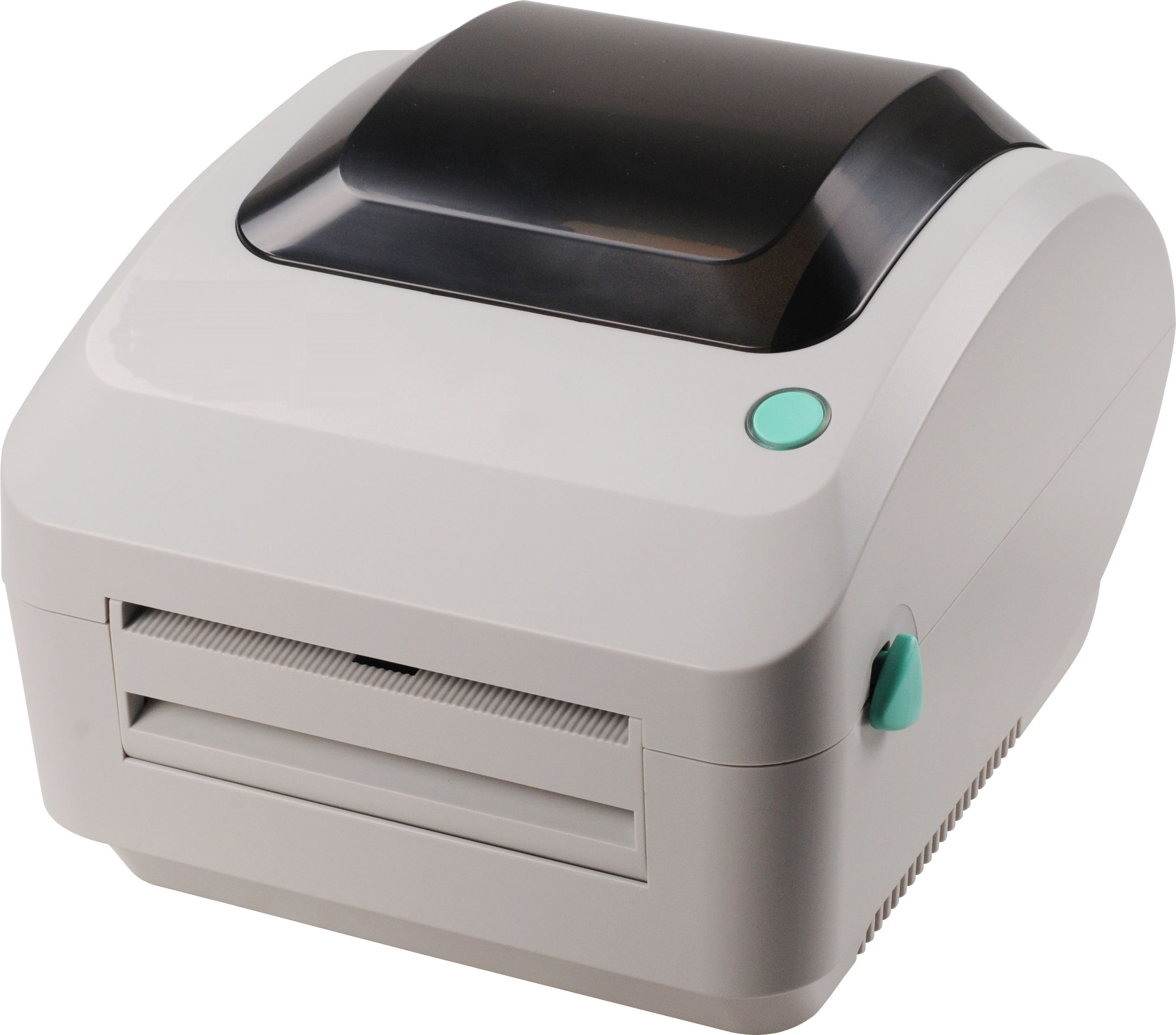 4 Inch USB Port Logistic Label Thermal Barcode Printer XP-470B