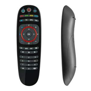 HB-DIGITAL Movistar Remote Control Programmable for MAG 250 MAG 254 MAG 256