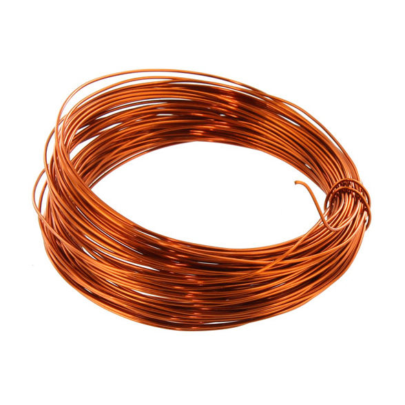 Low price and High quality gauge copper wire