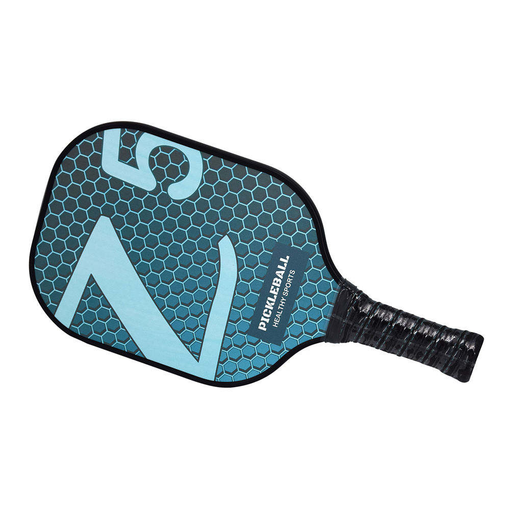 OEM pickleball paddle Indoor Outdoor usapa pickle ball paddle competitive price pickle rackets