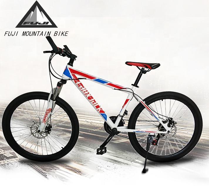 high quality 21 speed peerless mountain bicycle 26 inch mountain bicicletas