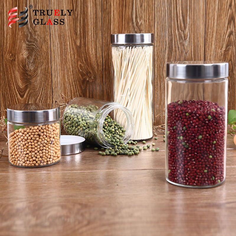 OEM 300ml beverage glass bottle 2oz mason jar with handle 250ml Bestar Price
