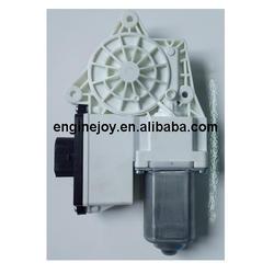 E84311721 Power Window Regulator Motor Use For Truck XF106