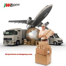 Air cargo/freight forwarding China to USA Canada Germany UK England France