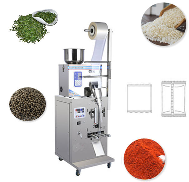 small sugar vertical salt and pepper liquid tea bags filling masala liquid sachet mayonnaise nuts packing machine for spices