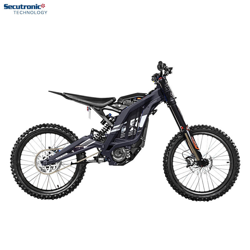 Hydro replacement bladder Enduro MX MTB ATV Quad