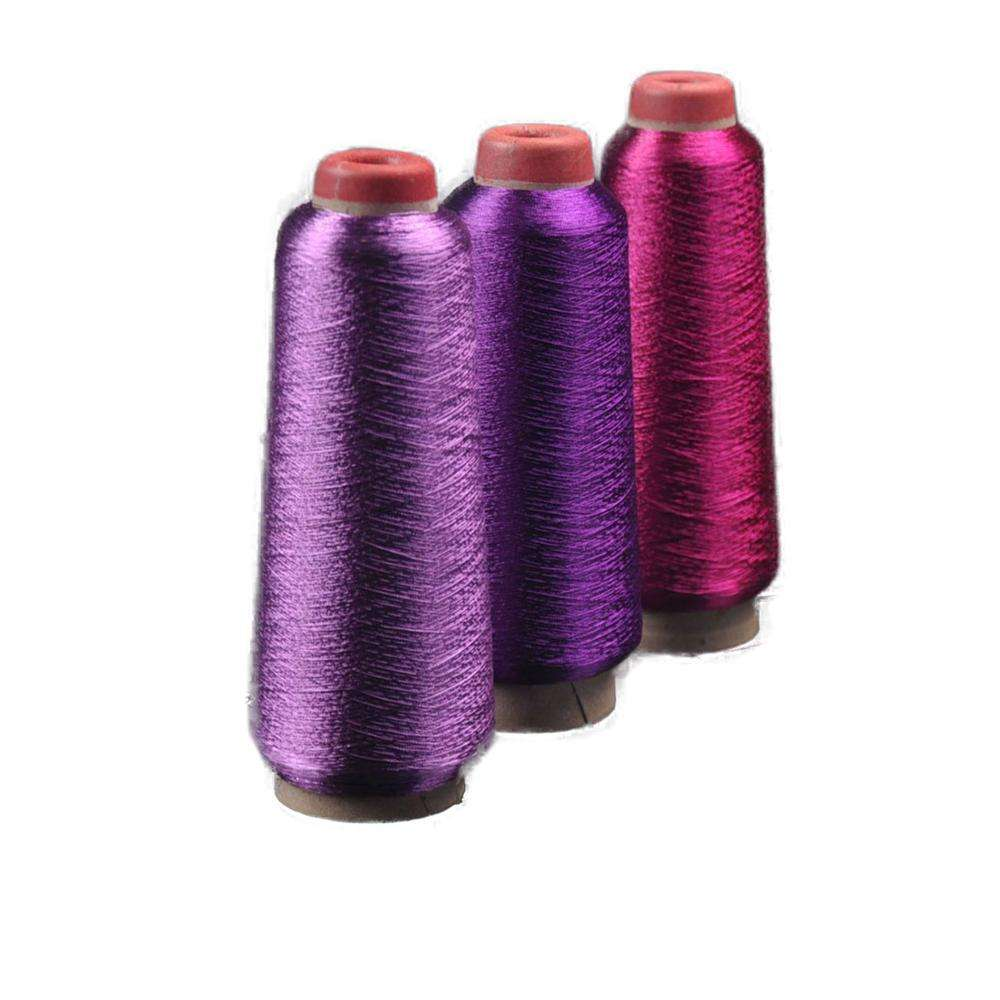 Professional Manufacturer Supplier Silk Thread For Weaving
