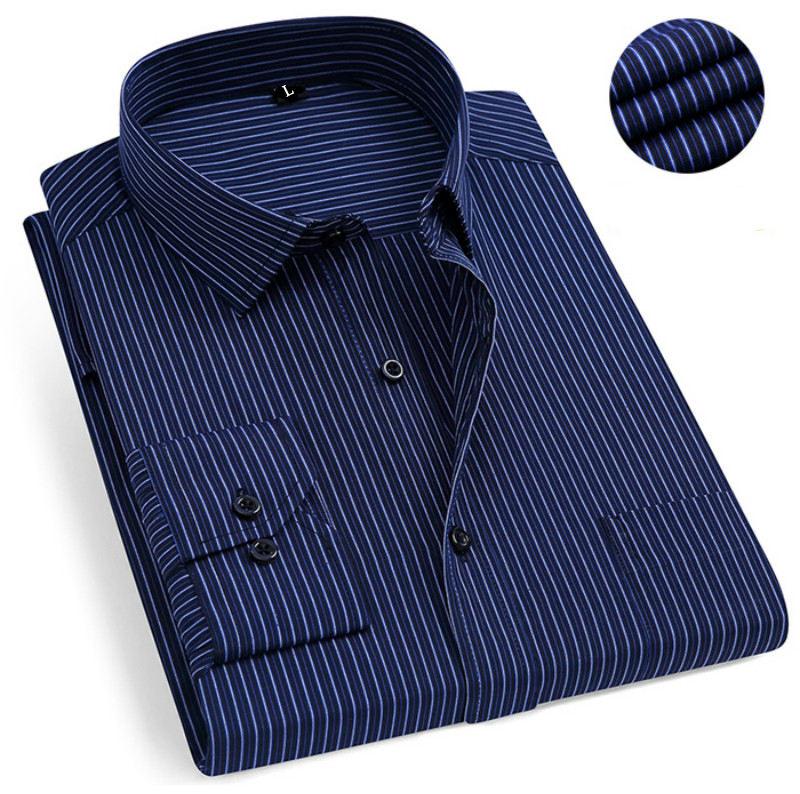 men's OEM Custom Polyester 100% Cotton printing Casual dress men shirt