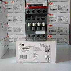 AF12Z-30-10-21 contactor the best quality