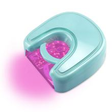 87% USA Nail Supply want wholesale 2021 private label rechargeable cordless gel uv led cordless 48w nail lamp