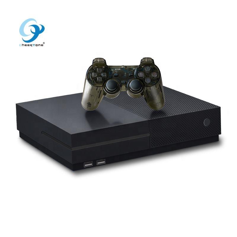 CTT047X PRO 2020 Best Brand 4K HD 64 Bit TV Retro Video Game Console