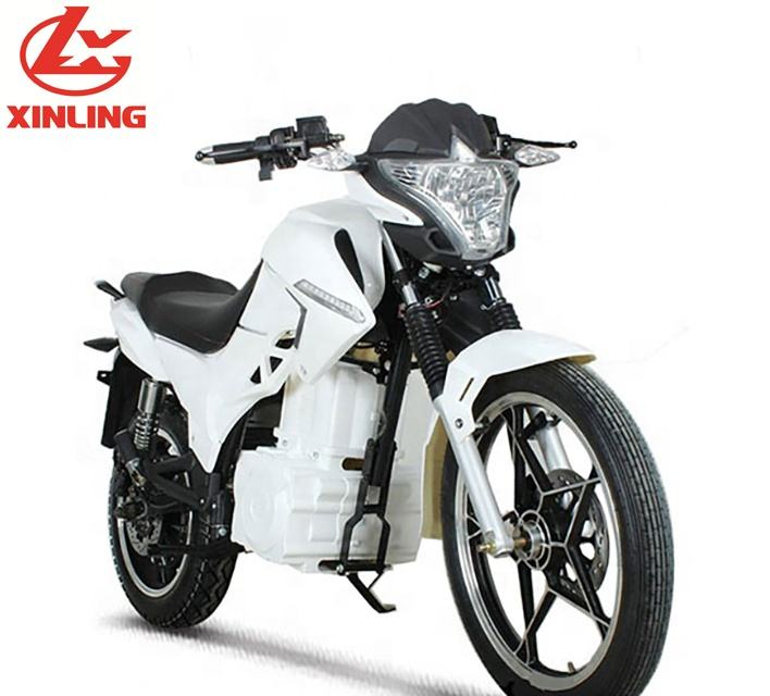 Microprocessor Transistor electric motorcycle ebike designs conversion kit 8000w With Lowest Price