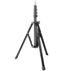 182cm Professional Light Stand Photography Wholesale Professional Photo Studio Light Stand/tripod Led Light Stands