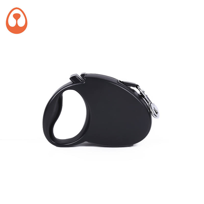 retractable dog leash factory China Ningbo