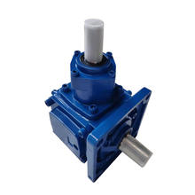 speed reducers worm gear gearboxes