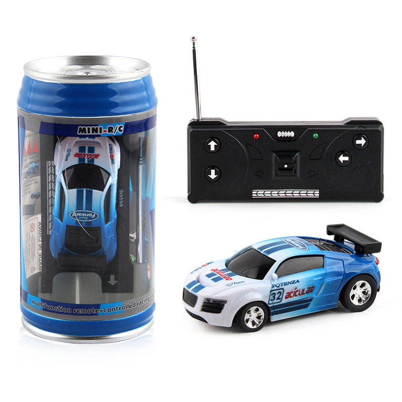 Mini <span class=keywords><strong>voiture</strong></span> coke can drift <span class=keywords><strong>rc</strong></span> truck 4wd, <span class=keywords><strong>voiture</strong></span> de course