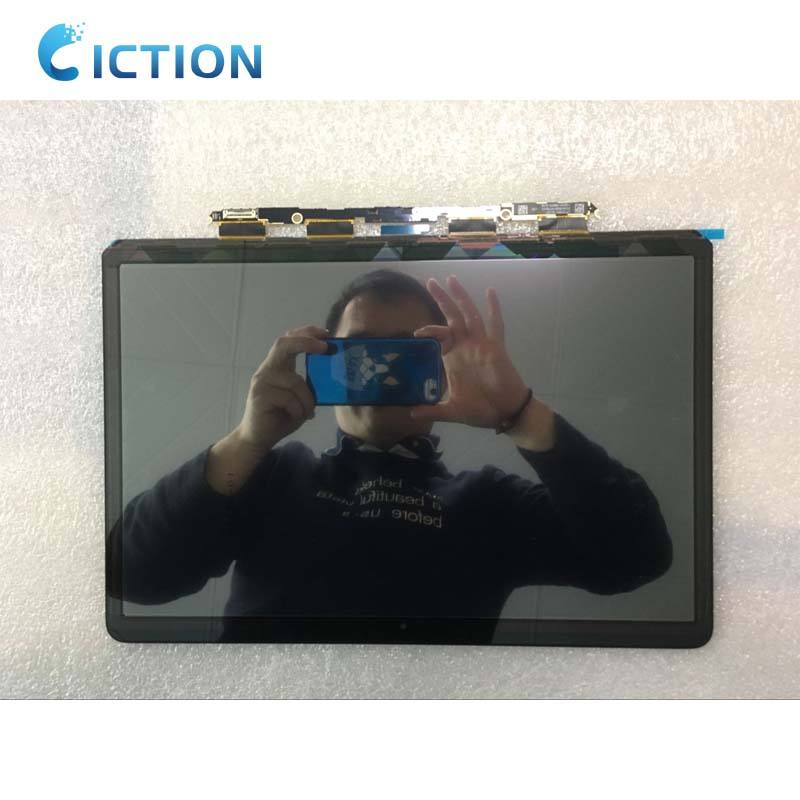 A1502 LCD 13.3'' For Apple Macbook Retina A1502 2013 2014 LCD Screen Display