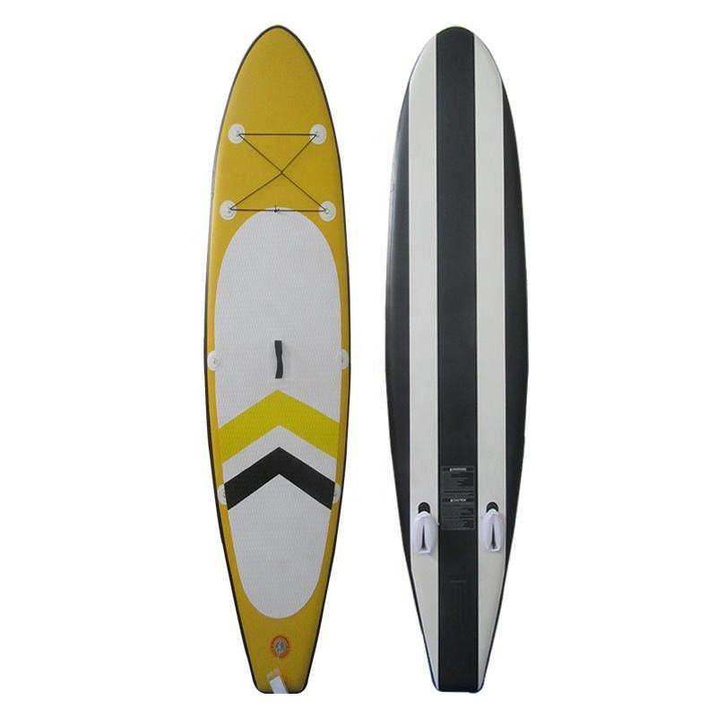 Second Hand Paddle Boards Stand Up Paddle Sup Wholesale Surfboard