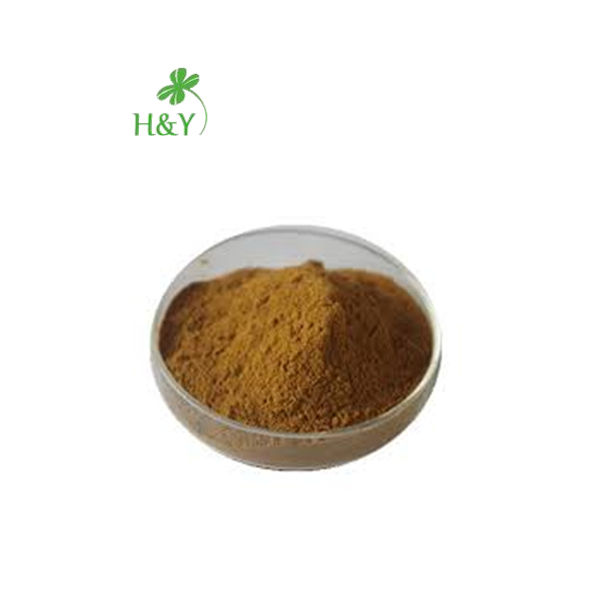 Free Shipping Improve Lung Heat Cough Mongolian Snake Gourd Root/Trichosanthes Kirilowii Extract Radix trichosanthis20:1 In Bulk