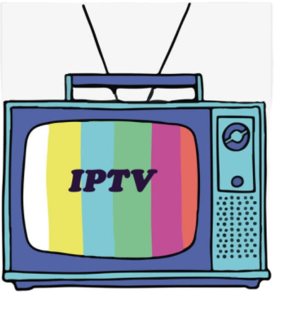 Hot Sell Global IPTV