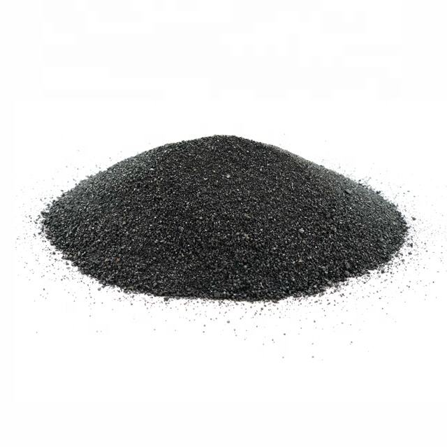 ilmenite concentrate sand TiO2 min 54%
