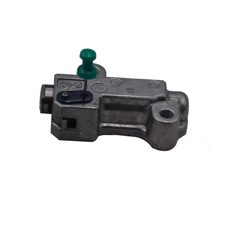 High Performance auto parts engine parts Timing Chain Tensioner 14510-R40-A01 for Japanese car 2.4 CP2
