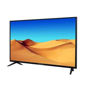 70 pollici grande hd TV telecomandi led tv LCD 65 pollici 4K OLED tv espresso smart