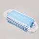 CE certificate 3ply Surgical Mask Surgical Disposable Face Mask Medical Mask for Surgical Supply