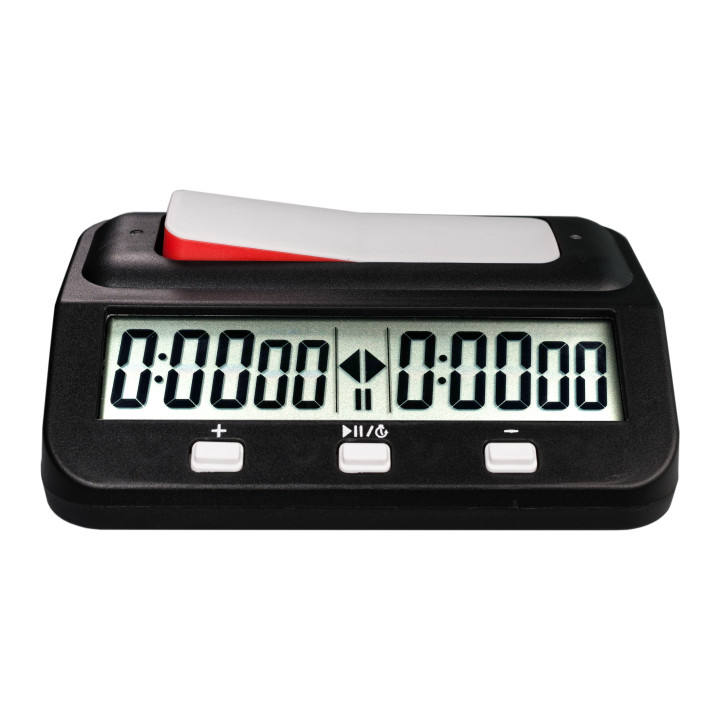 Cheap price Digital Chess game timer Chess Clock