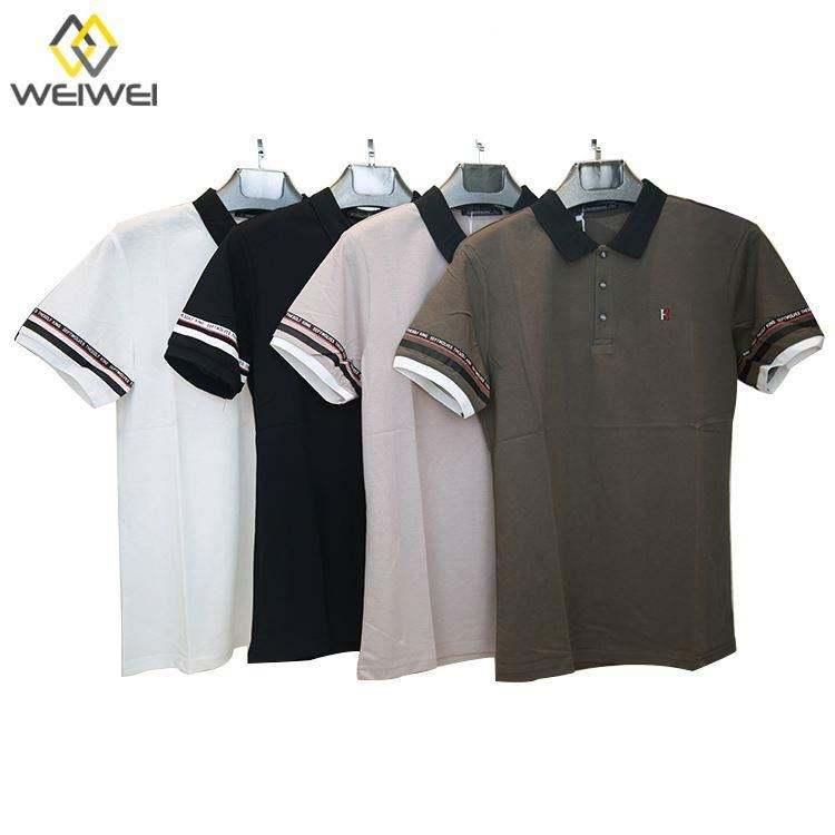 comprar camisetas originales por mayor