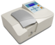 uv visible spectrophotometer with good price range190-1020nm
