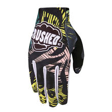 Wholesale MTB Gloves Riding Gloves motocross