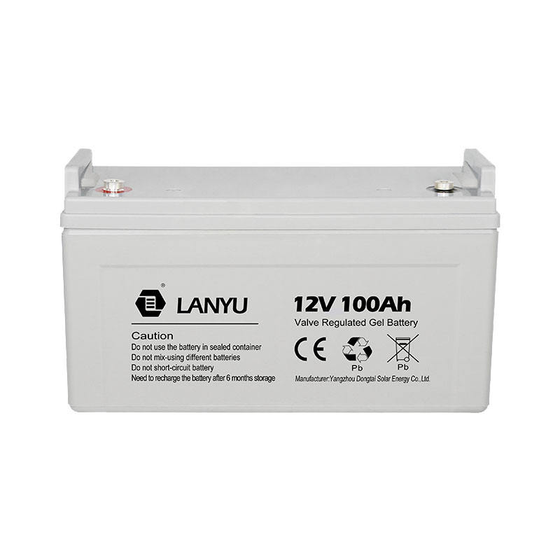 Wholesale solar sealed lead acid 12v 100ah rocket battery