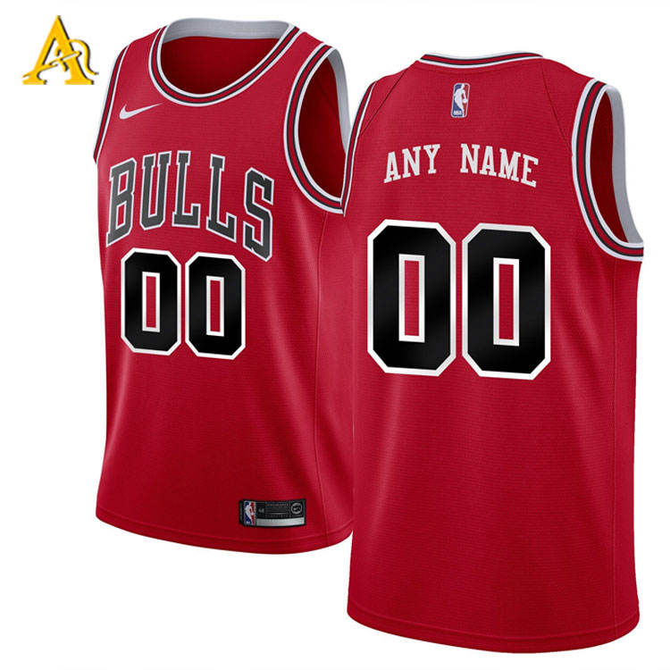 Haute Qualité 100% Recyclé Polyester <span class=keywords><strong>Maillot</strong></span> de Basket-Ball Rouge Maillots de Basket-Ball