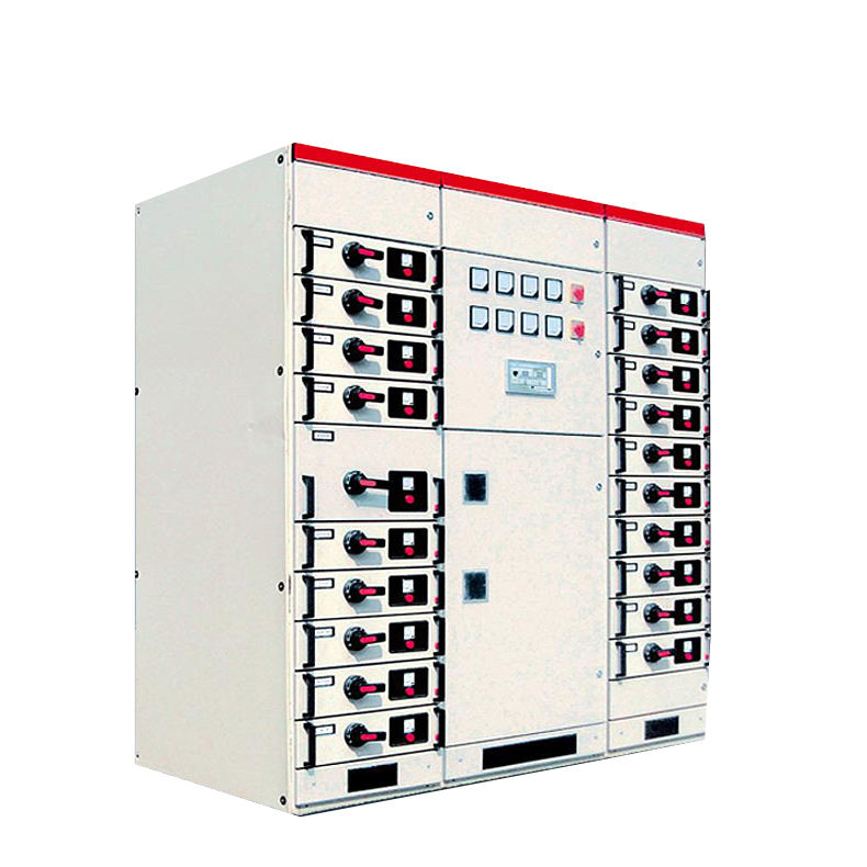 Well Designed electrical equipment power supply
