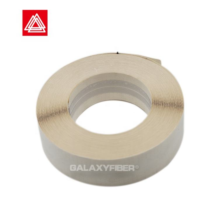Drywall joint paper tape /metal corner tape for wall conrner