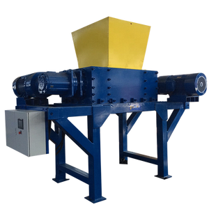 Hot Sale UK Design Kitchen Garbage Crushing Machine With CE ISO Certification