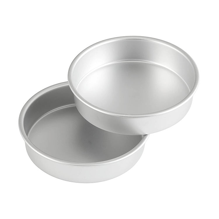 wholesale custom 50g 150g 250g 350g baking cake pans,cake bake tin pan