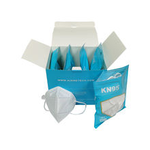 Buy Mask Online Fast Delivery 10 pcs per Bag KN 95 Mask