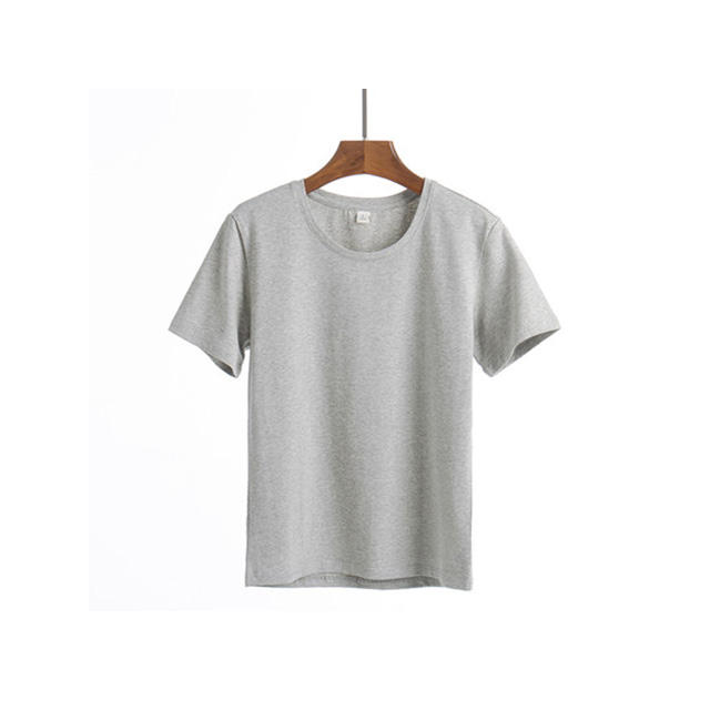 custom-made merino wool t shirt jersey t-shirt with collar t-shirt manufacturers in Mexico
