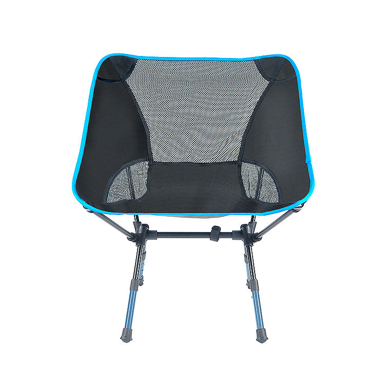 Top Quality New Fashion Aluminium alloy folding lightweight portable outdoor foldable beach chair