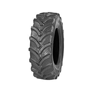 Extended Wear Compoundสำหรับความทนทาน580/70r38 Agrimotorยาง