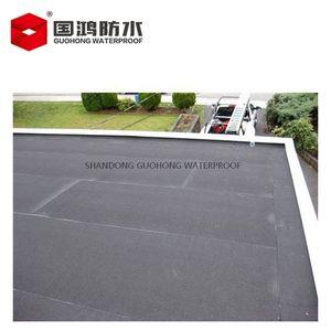 Roof Asphalt Felt Roof Asphalt Felt Suppliers And Manufacturers At Alibaba Com