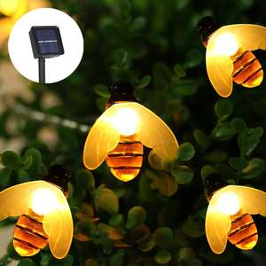Good quality Noma Christmas Light Motifs Wifi Led Remote Control