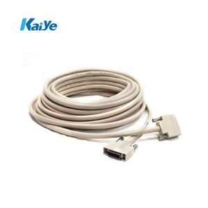 Most Trustworthy Manufacturer Top Standard Wholesale 2 Types Camera Link Cable For Sale